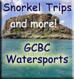 GCBC Watersports
